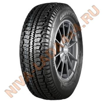 Шина CONTYRE Cross Country 205/70R16 97Q