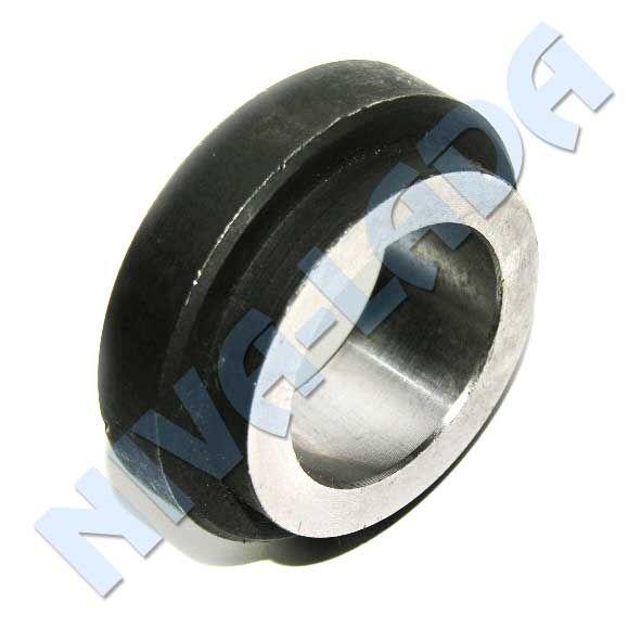 запорное кольцо полуоси 2123 оригинал как отличить