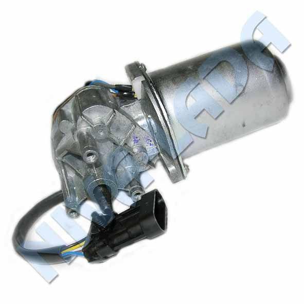 мотор стеклоочистителя шевроле нива