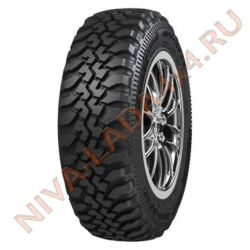 Шина CORDIANT Off Road OS-501 235/75R15 109Q
